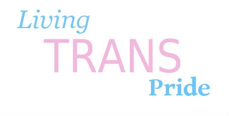 transpride