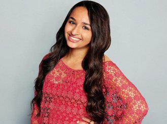 jazz-jennings-x750