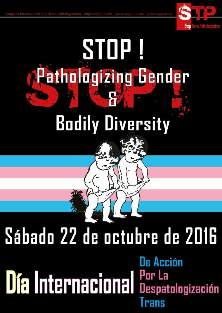 stp_poster2016_es