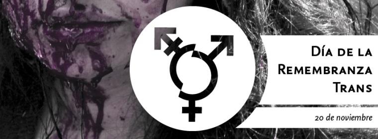 remembranza-trans