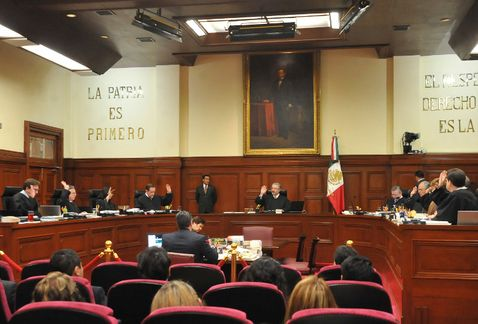 sesion-suprema-corte-justicia-nacion_milima20160118_0235_11