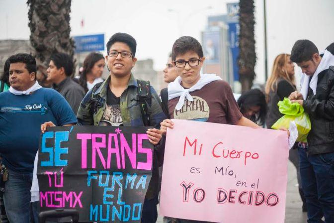 marcha-trans