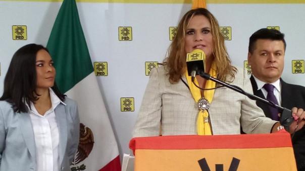 Jakelyne Barrientos