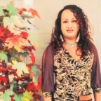 Denuncian el asesinato de una mujer #trans en El Salvador después de ser deportada de EE.UU.