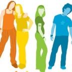 El suicidio, responsable del 24% de las muertes en jóvenes LGTB