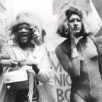 Stonewall Inn, 50 años
