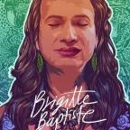 @Brigittelgb Brigitte Baptiste se convierte en la primera mujer #trans en ser rectora de una universidad en Colombia @UniversidadEan