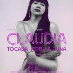 """#Chile """"Claudia tocada por la luna"""": emotivo y parcial documental sobre una mujer #trans mapuche"""