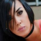 #Argentina Histórico fallo: prisión perpetua por el femicidio de una joven #trans