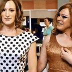 Netflix revive al San Francisco más queer con Jen Richards y Daniela Vega