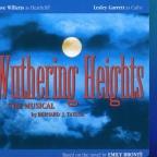 """""""Pertenezco a la Tierra"""" de Wuthering Heights con Lesley Garret, escrita por Claus Norreen y Soren Rasted"""
