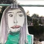 """[Video) Poema """"Abre la Boca"""" de Canuto Roldán"""