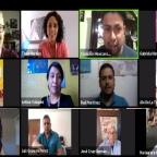 "[Video] (25/jun/2020) Conversatorio ""#InfanciasTrans, Testimonios y Activimos de Familias"" por @cmlgbttti #México"